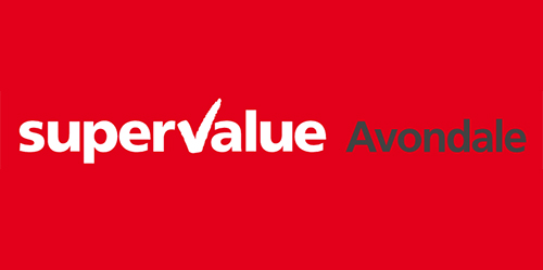 Avondale Supervalue