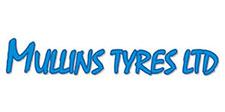 Mullins Tyres