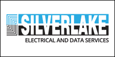Silverlake Electrical